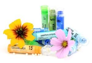 homeopathie,médecine douce